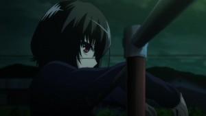 """Episode 6 - """"Face to Face"""""""