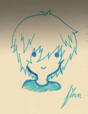 Finn :3