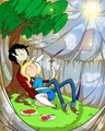 Fiolee - adventure-time-with-finn-and-jake photo