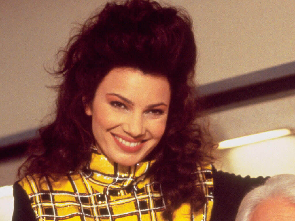 the nanny The nanny 823k likes created by fran drescher and peter marc jacobson stars fran drescher, charles shaughnessy and daniel davis with lauren lane.