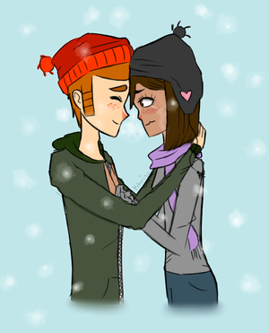 Freckle shipping