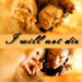Frodo - LOTR - lord-of-the-rings icon