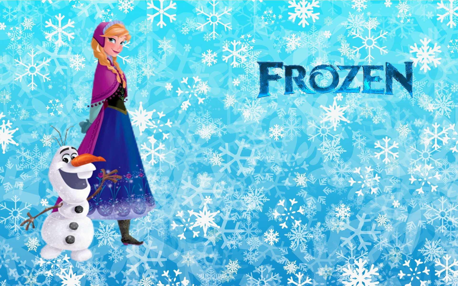 アナと雪の女王 壁紙 アナと雪の女王 壁紙 ファンポップ Page 11