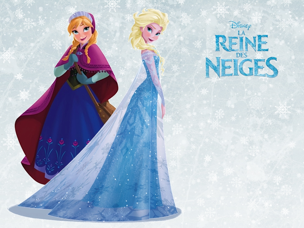 frozen wallpaper frozen wallpaper 35776853 fanpop