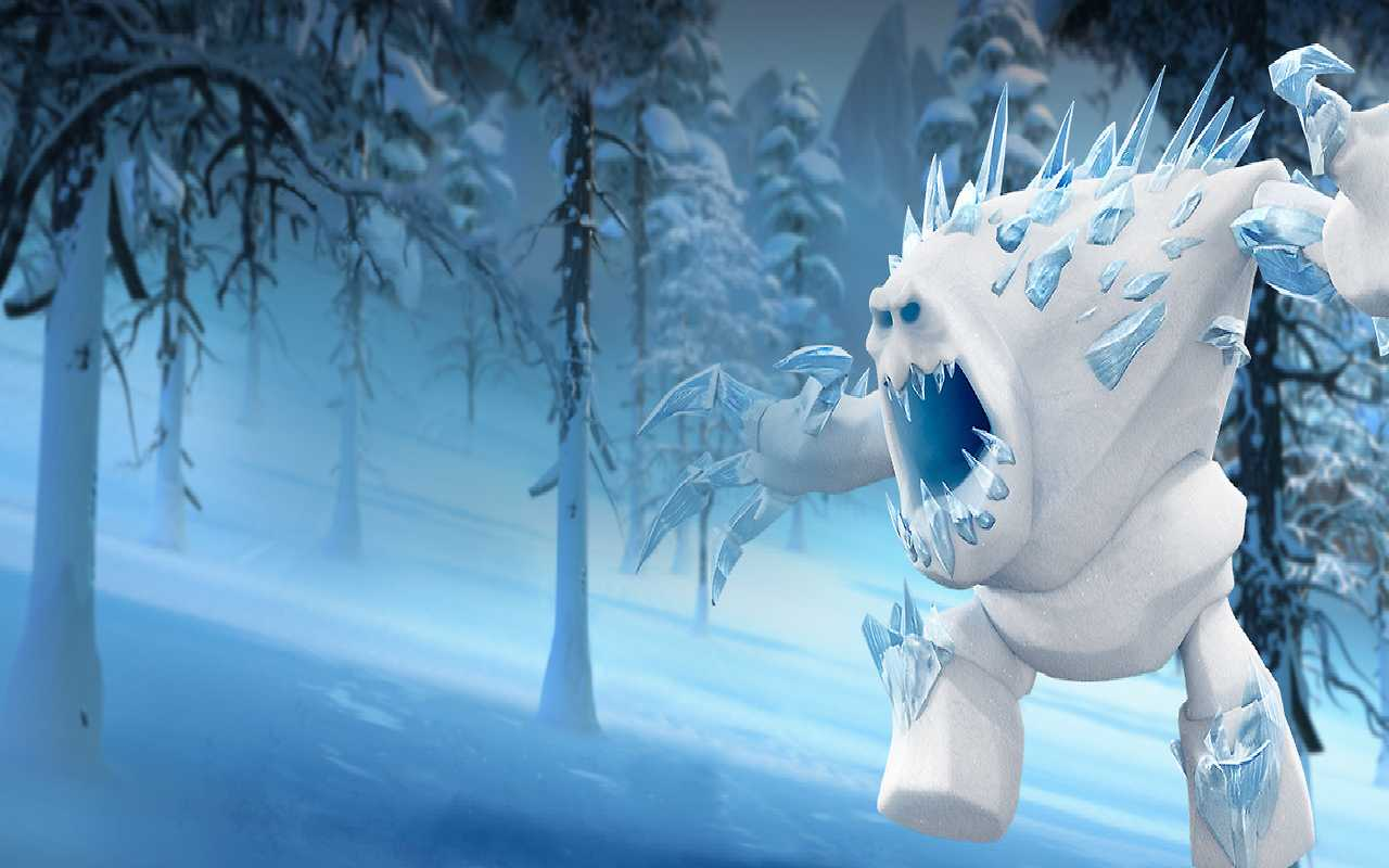 frozen wallpaper frozen wallpaper 35776576 fanpop
