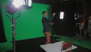 Gabriel shooting