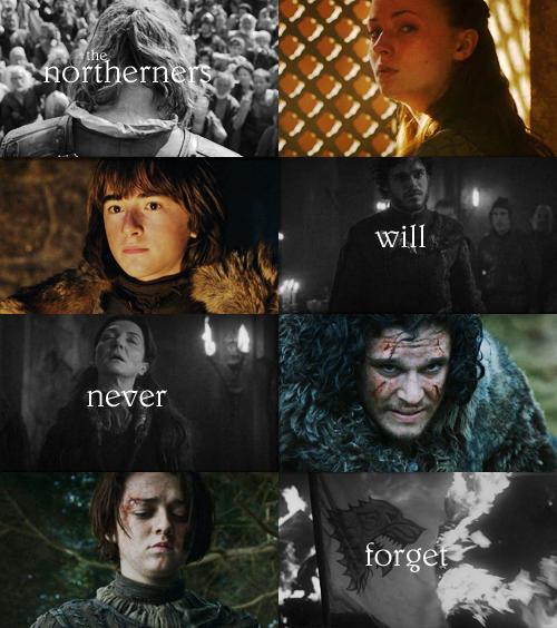 Game Of Thrones Meme Seven Zitate Rachel Potter