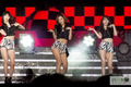 Girl's Day@Sky Festival - girls-day photo