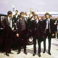Glory Days - the-beatles photo
