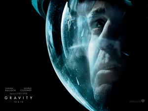 Gravity - 壁纸