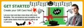 E-Gift Card for this Halloween by PhotoStudioSupplies - photography photo