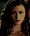 Hayley - The Originals 1.01 Always and Forever