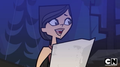 Heather ◕‿◕ - total-drama-all-stars photo