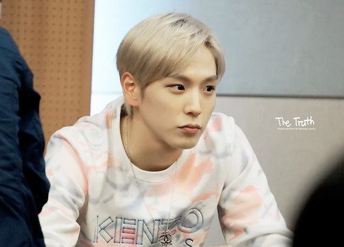 Himchan - B.A.P Photo (35770727) - Fanpop