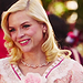 HoD 3x01 - hart-of-dixie icon