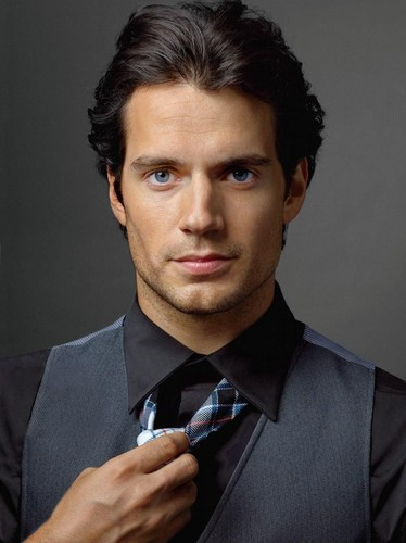 actores más guapos fondo de pantalla with a business suit, a suit, and a double breasted suit called Hot British Actors