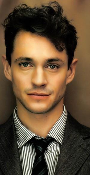 Hot British Actors