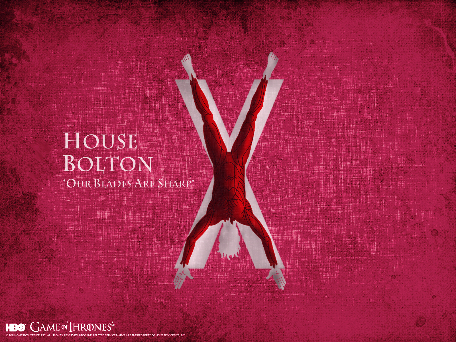 House bolton images house bolton hd wallpaper and for House of wallpaper