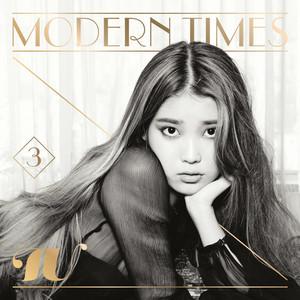 IU – Modern Times