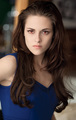 Isabella Cullen - female-ass-kickers photo