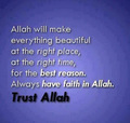 Islamic Quotes - islam photo