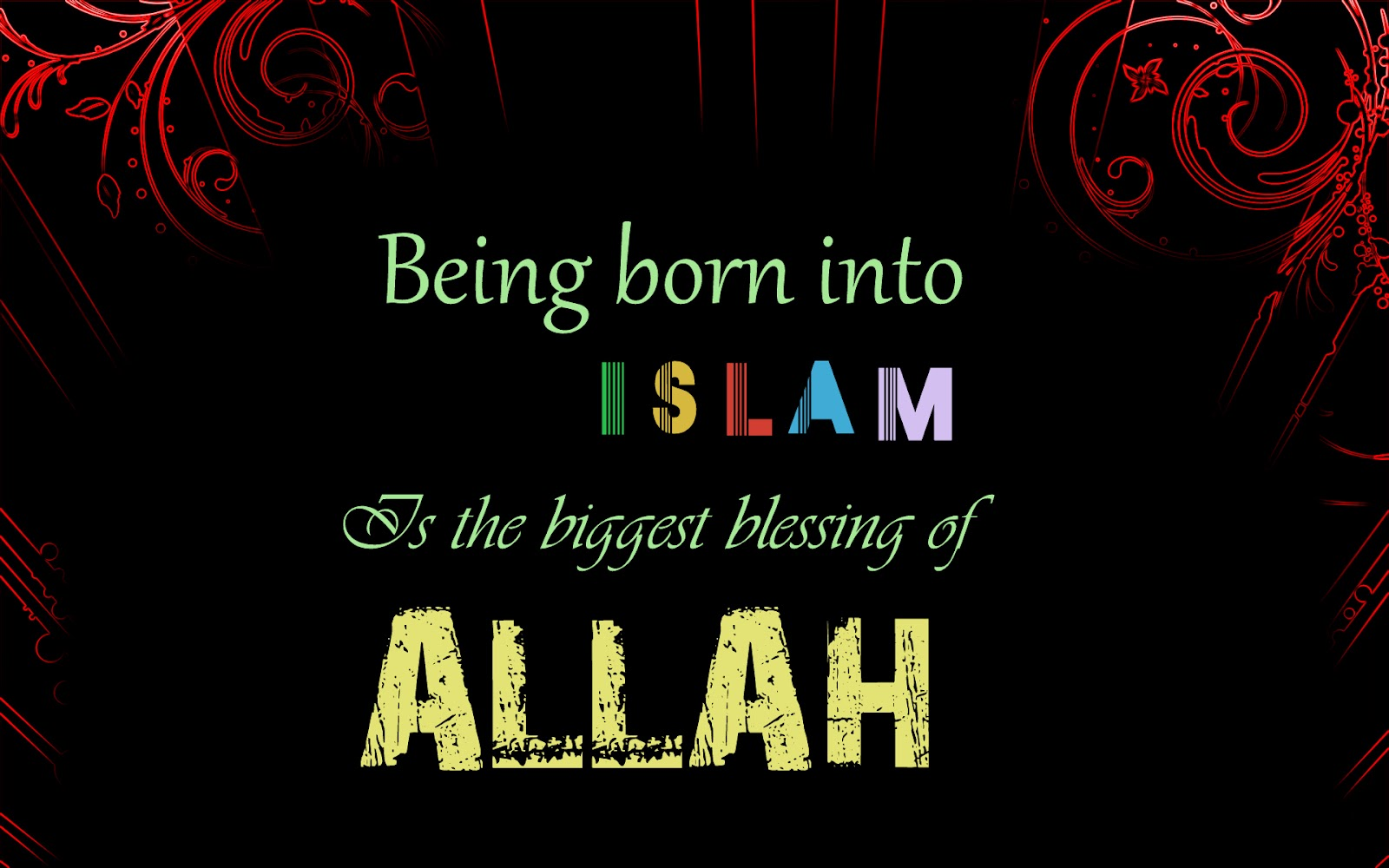 Islam Images Islamic Quotes HD Wallpaper And Background Photos
