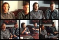 J2  - jared-padalecki-and-jensen-ackles fan art
