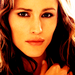 JG - jennifer-garner icon