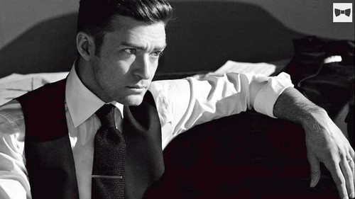 Justin Timberlake wallpaper possibly with a business suit called JT - 20 20 experience pt 2 foto