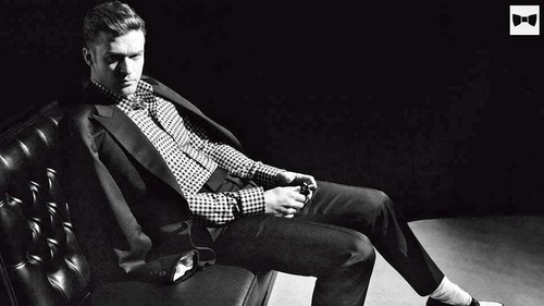 Justin Timberlake wallpaper titled JT - 20 20 experience pt 2 photos