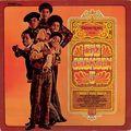 "Jackson 5 1969 Motown Debut Release, ""Diana Ross Presents The Jackson 5"" - michael-jackson photo"
