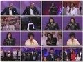 Jackson Family Honors - michael-jackson photo