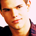 Jacob - twilight-series icon