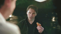 Jagr eats chicken ( commercial ) - jaromir-jagr photo