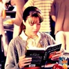 A Walk To Remember photo possibly with a newsstand, a brasserie, and anime entitled Jamie Sullivan