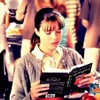A Walk To Remember photo probably with a newsstand, a brasserie, and anime entitled Jamie Sullivan