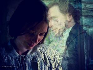 Jane Eyre Hintergrund