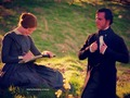 Jane Eyre Wallpaper - jane-eyre-2011 wallpaper