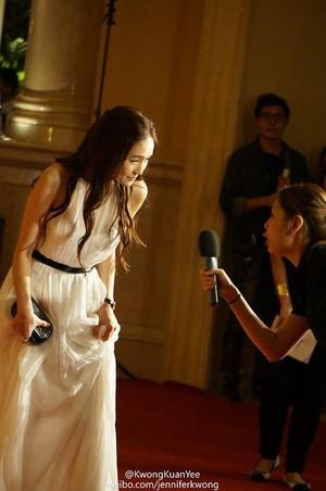 Jessica Awards