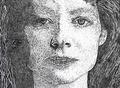 Jodie Foster - jodie-foster fan art