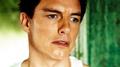 John Barrowman - hottest-actors photo