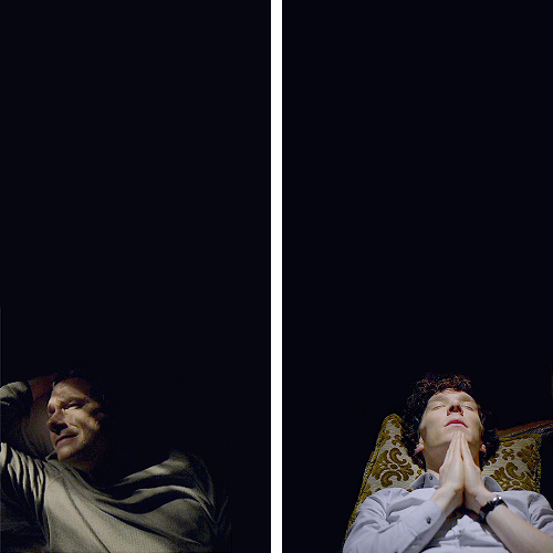 Johnlock Images John Sherlock Wallpaper And Background Photos