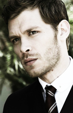 joseph morgan tumblr