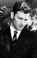 Joseph Morgan → Bello Magazine October 2013 Entertainment Cover