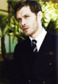Joseph Morgan - Bello Magazine (October, 2013) - joseph-morgan photo