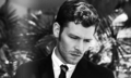 Joseph morgan → Bello Magazine