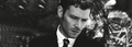 Joseph Morgan for Bello Magazine - joseph-morgan photo
