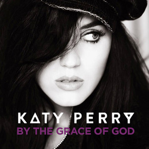 Katy Perry - দ্বারা The Grace Of God