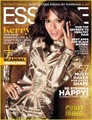 Kerry Washington Covers 'Essence' November 2013