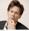 Kevin Bacon - haleydewit photo